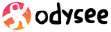 Odysee